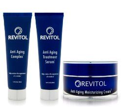 Best Freckle Removal Cream