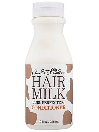 Carol's Daughter Hair Milk Curl Perfecting Conditioner