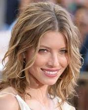 Haircuts for thin wavy hair 1