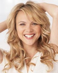 Haircuts for thin wavy hair 2