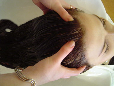 Best Dry Scalp Treatment How To Treat Infant Toddler