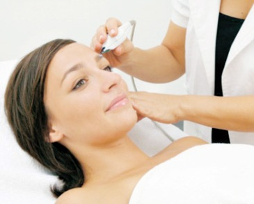 Laser Hair Removal for Eyebrows